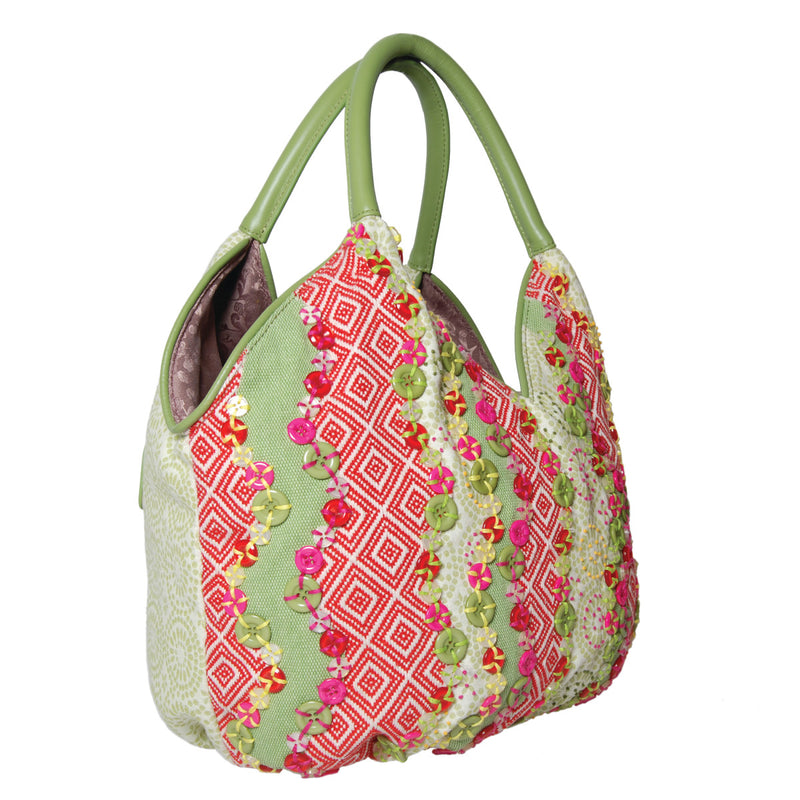 products/B_L42_11288_B_DORIS_PATCHWORK_BUCKET_GREEN_43_side.jpg