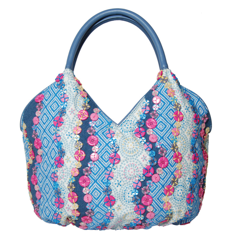 products/B_L42_11288_B_DORIS_PATCHWORK_BUCKET_PERIWINKLE_BLUE_19_front.jpg