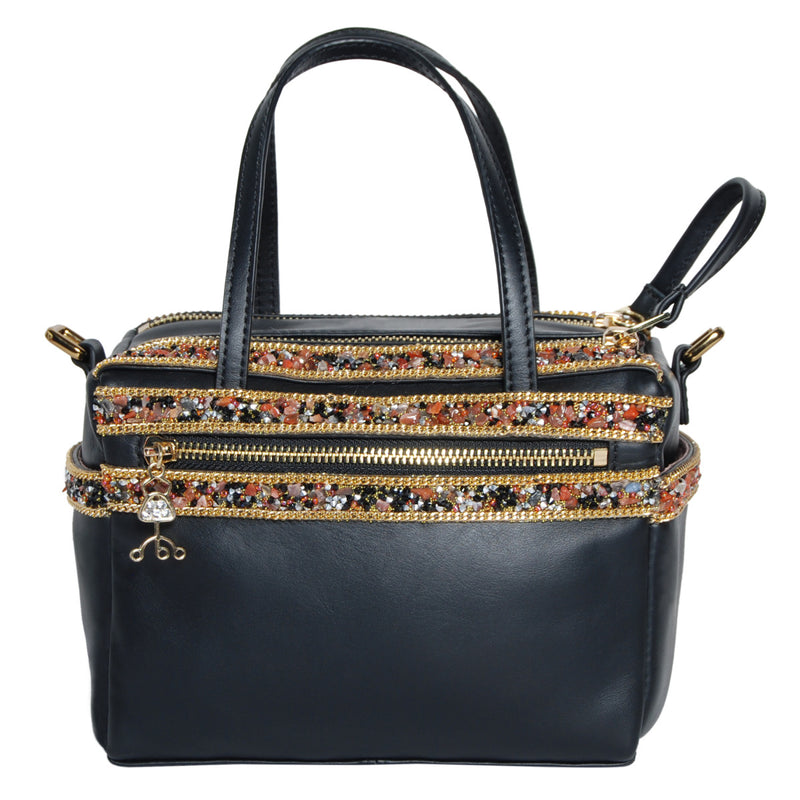 products/B_L42_14533_C_HENDRIX_II_embellishment_leather_bag_3.jpg