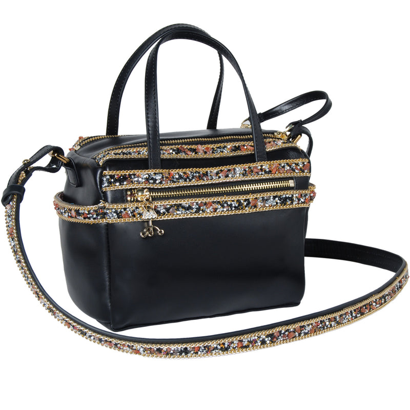 products/B_L42_14533_C_HENDRIX_II_embellishment_leather_bag_5.jpg