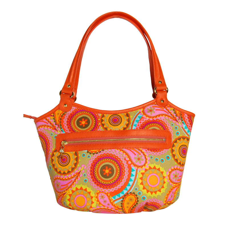 products/B_L42_18319_A_Orange_17_Back_Paisley_Bucket_Bag.jpg