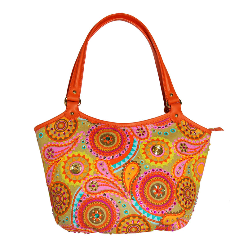 products/B_L42_18319_A_Orange_17_Front_Paisley_Bucket_Bag.jpg