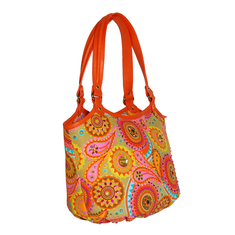 products/B_L42_18319_A_Orange_17_Size_Paisley_Bucket_Bag.jpg