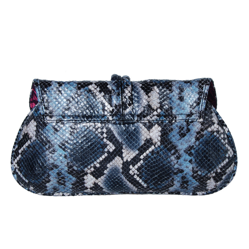products/B_L42_20120_A_BLUE_50_back_FRANCES_PYTHON_CLUTCH.jpg