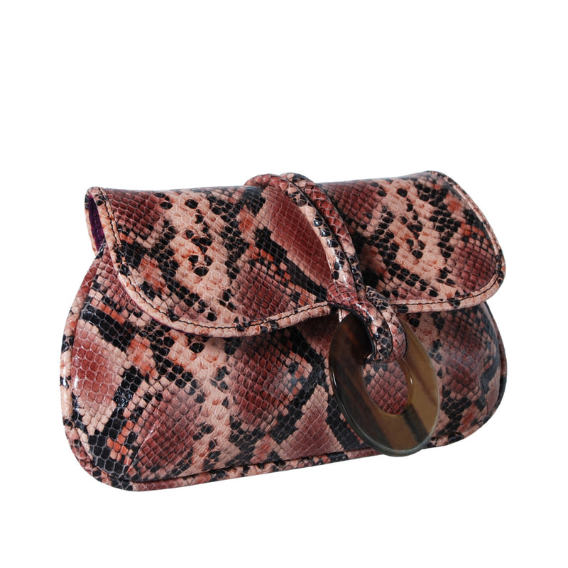 products/B_L42_20120_A_SALMON_32_side_FRANCES_PYTHON_CLUTCH_0cdff813-a3f7-4e50-b048-668e500c63f3.jpg
