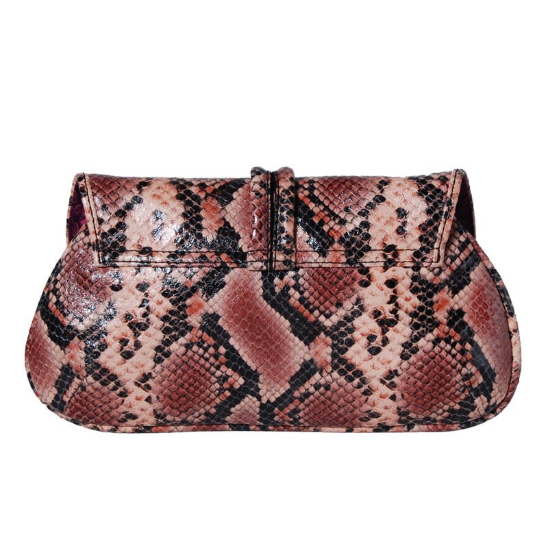 products/B_L42_20120_SALMON_32_back_A_FRANCES_PYTHON_CLUTCH.jpg