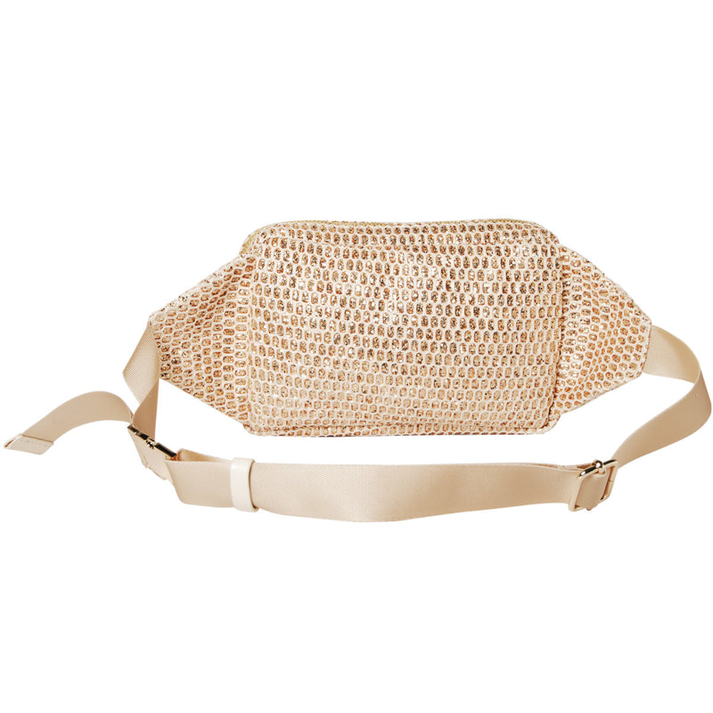 products/B_L42_51519_A_GOLD_98_back_HIVE_GLITTER_FANNY_PACK.jpg