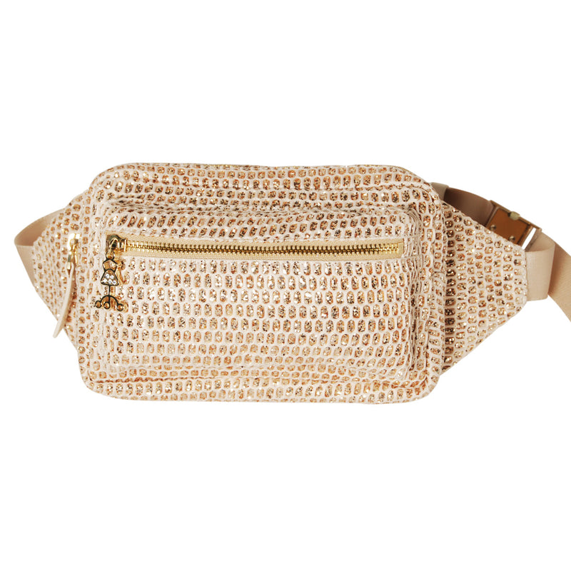 products/B_L42_51519_A_GOLD_98_front_HIVE_GLITTER_FANNY_PACK.jpg