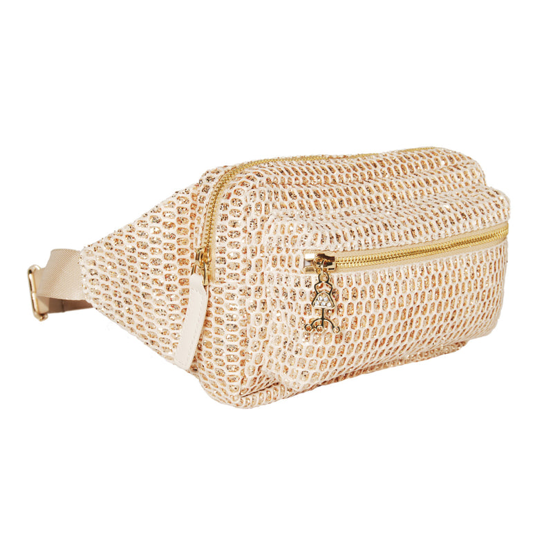 products/B_L42_51519_A_GOLD_98_side_HIVE_GLITTER_FANNY_PACK.jpg