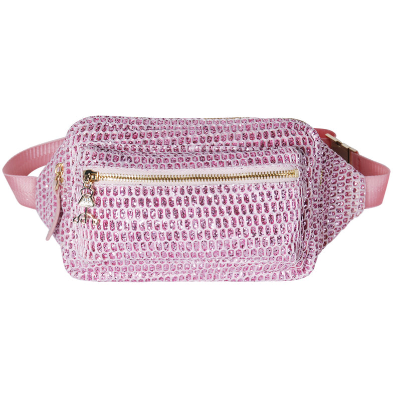 products/B_L42_51519_A_PINK_17_Front__HIVE_GLITTER_FANNY_PACK.jpg