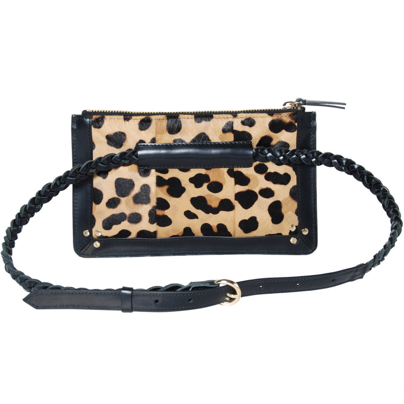 products/B_L42_61919_A_LEOPARD_POUCH_WAIST_Espresso_71_BACK.jpg