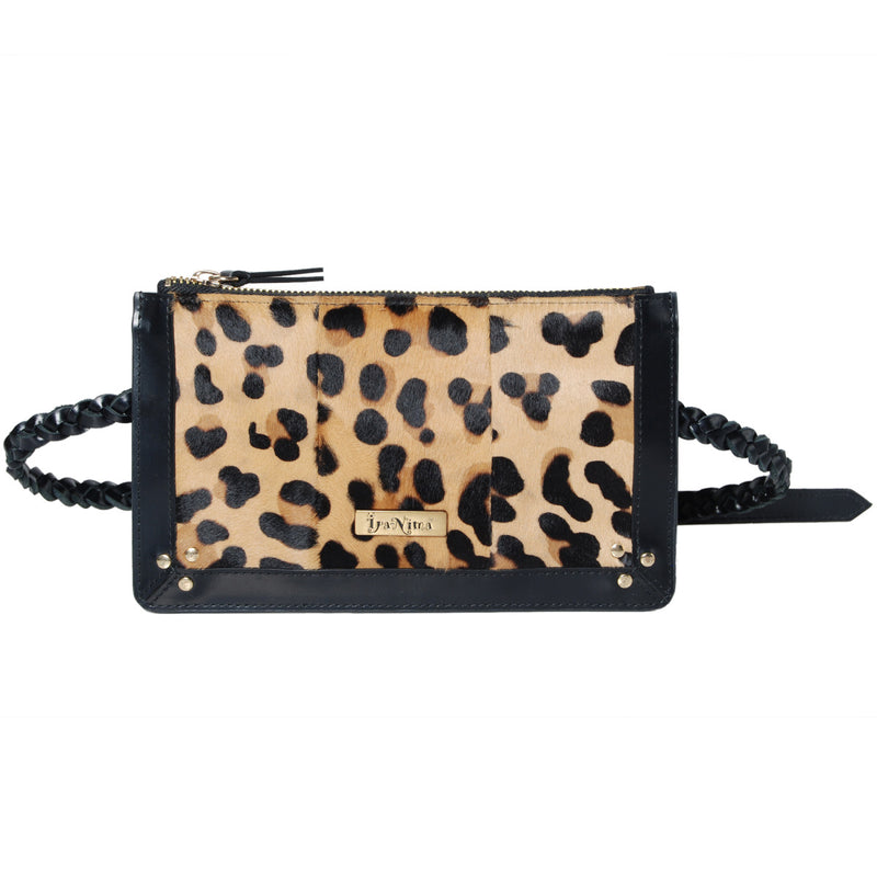 products/B_L42_61919_A_LEOPARD_POUCH_WAIST_Espresso_71_FRONT.jpg