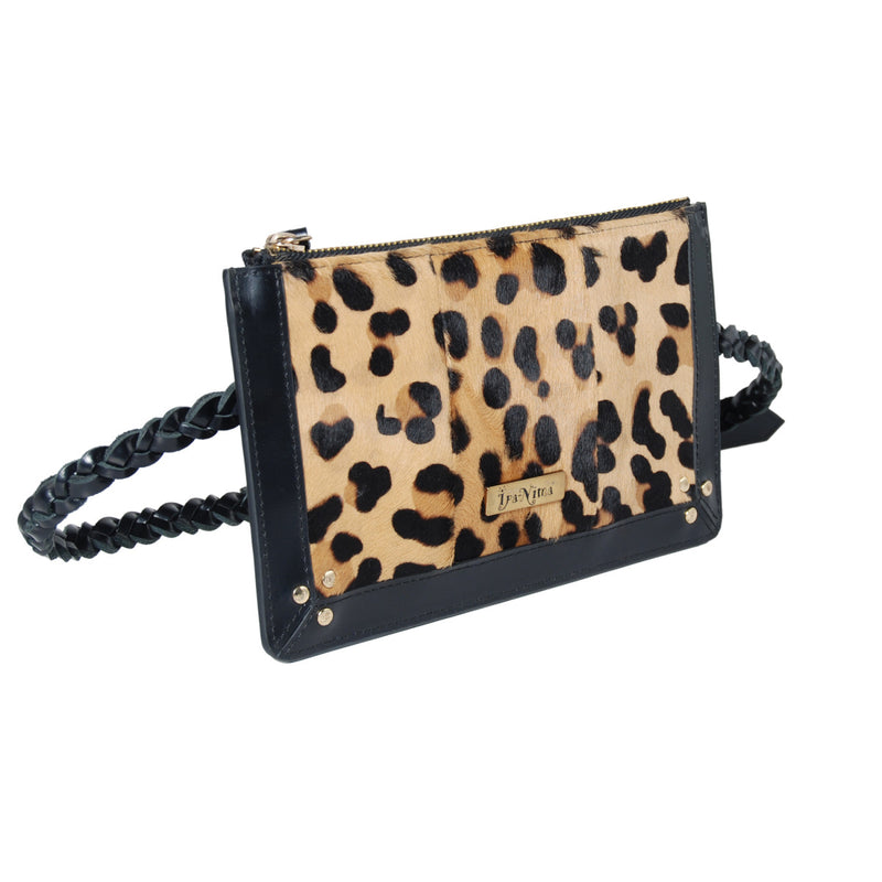 products/B_L42_61919_A_LEOPARD_POUCH_WAIST_Espresso_71_SIDE.jpg