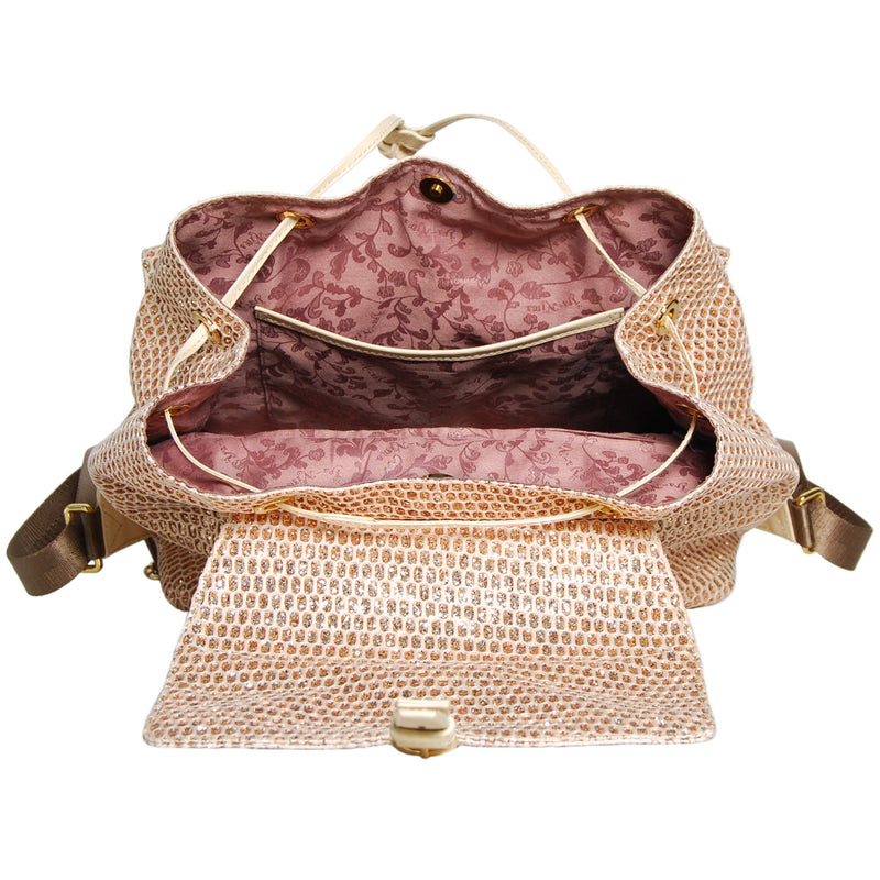 products/B_L42_62519_A_GOLD_98_Inside_HIVE_GLITTER_BACKPACK.jpg