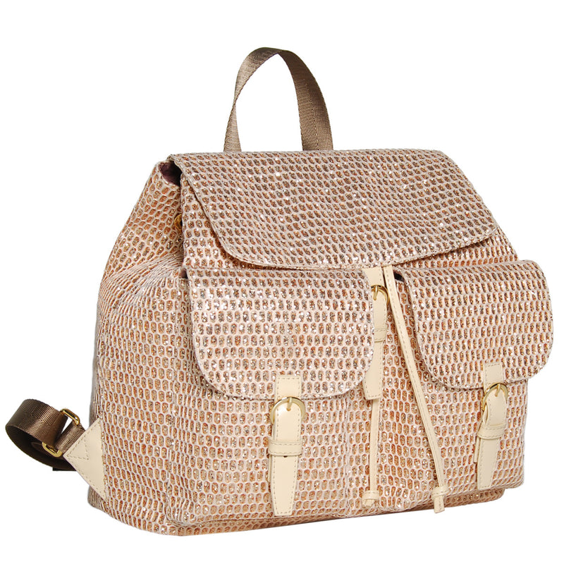 products/B_L42_62519_A_GOLD_98_Side_HIVE_GLITTER_BACKPACK.jpg
