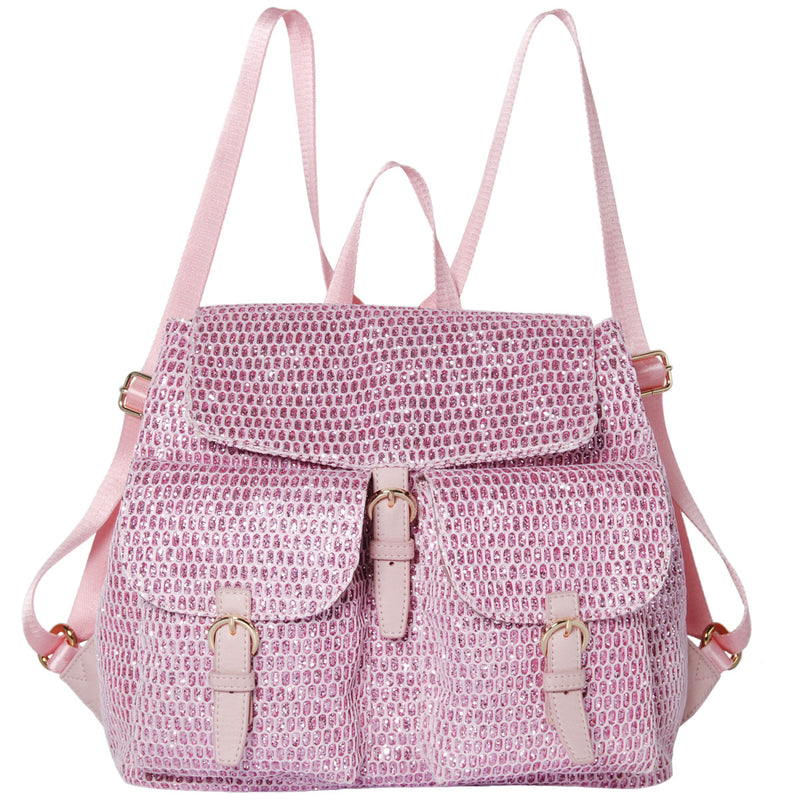 products/B_L42_62519_A_PINK_17_front_HIVE_GLITTER_BACKPACK.jpg