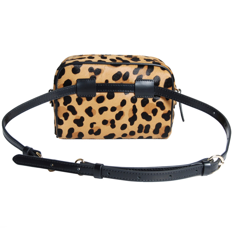 products/B_L42_626_19_A_Chocolate_Brown_76_back_LEOPARD_BELT_BAG.jpg