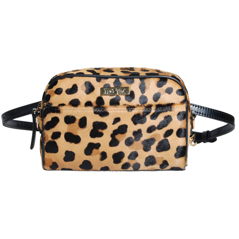 products/B_L42_626_19_A_Chocolate_Brown_76_frontBeltbag_LEOPARD_BELT_BAG.jpg