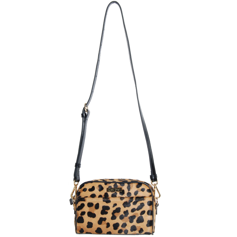 products/B_L42_626_19_A_Chocolate_Brown_76_frontFull_LEOPARD_BELT_BAG.jpg