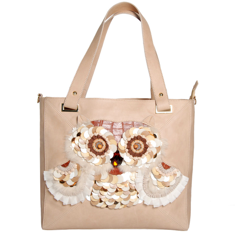 products/B_L42_91078_B__BEIGE_18_front_OWL_APPLIQUE_TOTE_BAG.jpg
