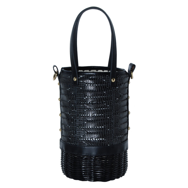 products/B_L50_10189_A_BLACK_09_TORY_SMALL_RATTAN_BASKET.jpg