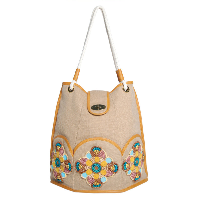 products/Canvas_tote_with_wooden_beads_embelishment_Camel_FRONT.jpg