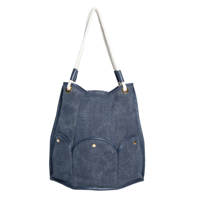 products/Canvas_tote_with_wooden_beads_embelishment_Navy_BACK.jpg