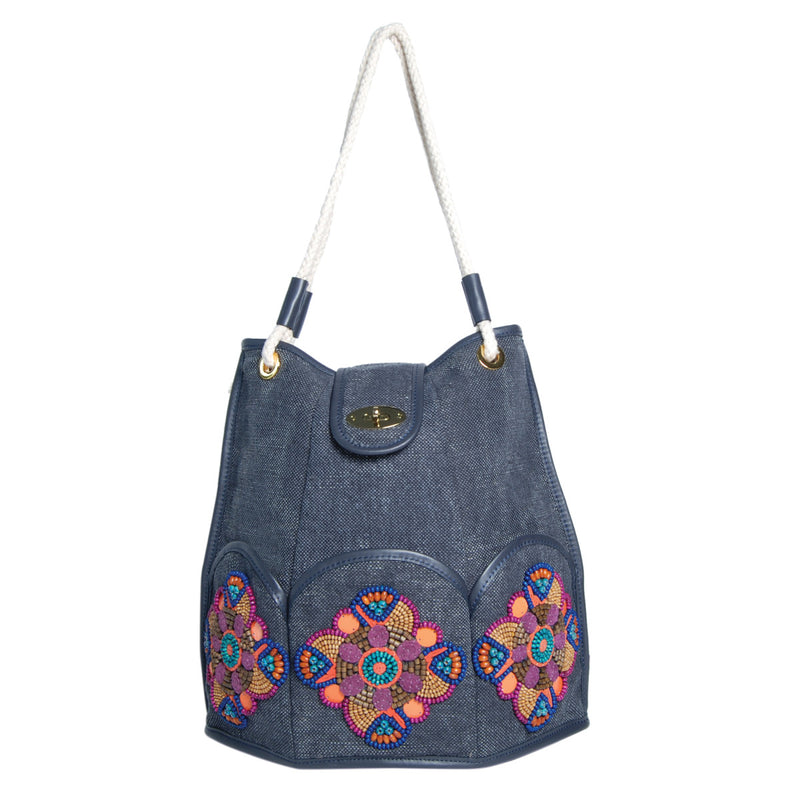 products/Canvas_tote_with_wooden_beads_embelishment_Navy_FRONT.jpg