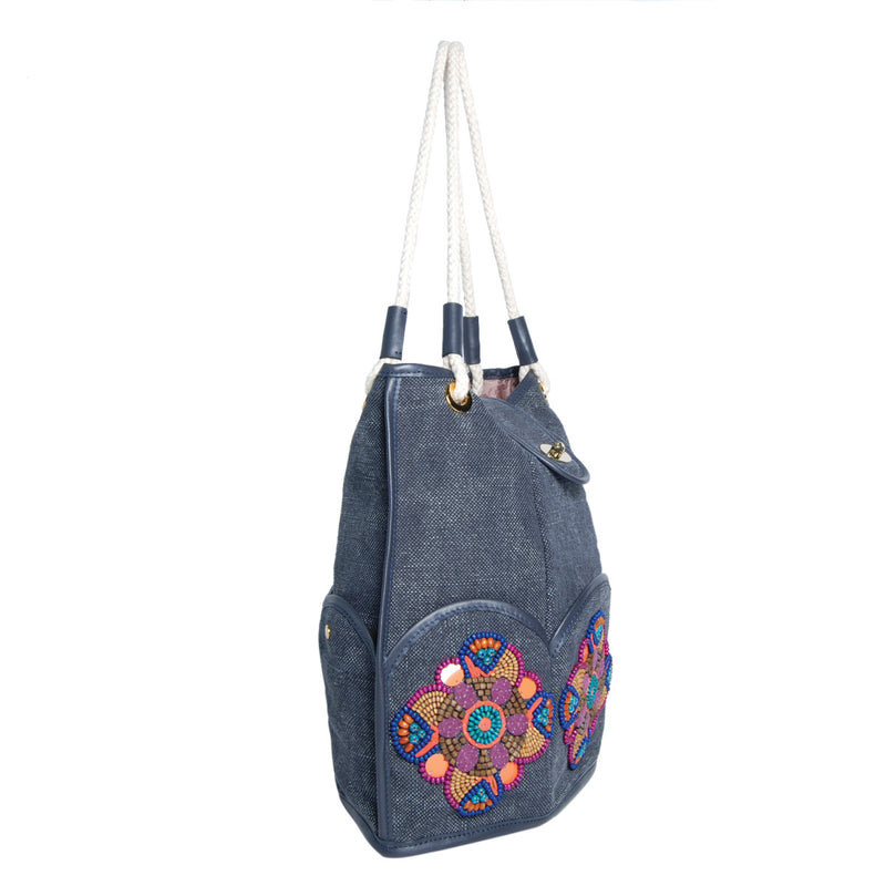 products/Canvas_tote_with_wooden_beads_embelishment_Navy_SIDE.jpg