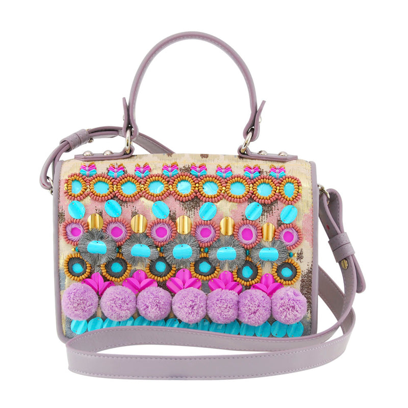 products/Colorful_Embellished_Cross_Body_Nandina_Lavender.jpg
