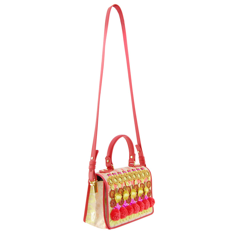 products/Colorful_Embellished_Cross_Body_Nandina_Watermelon_Red_2.jpg