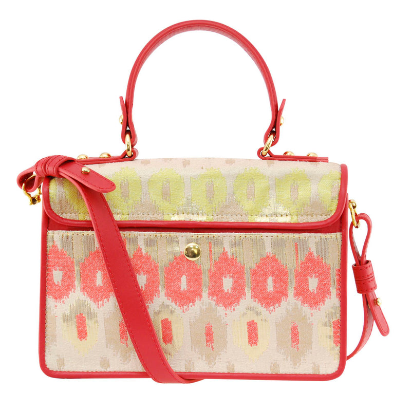 products/Colorful_Embellished_Cross_Body_Nandina_Watermelon_Red_4.jpg