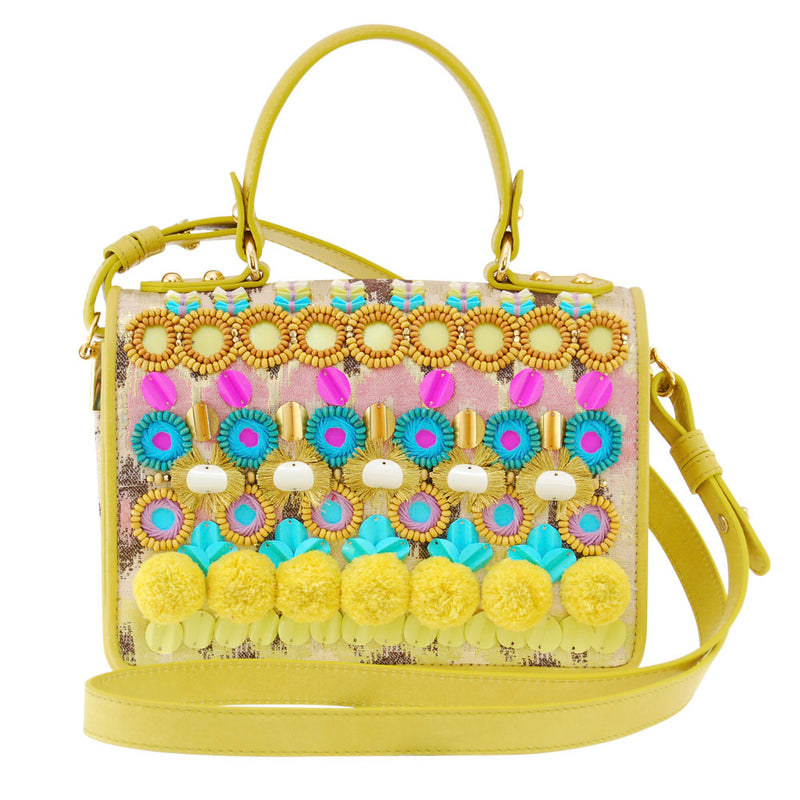 products/Colorful_Embellished_Cross_Body_Nandina_Yellow.jpg