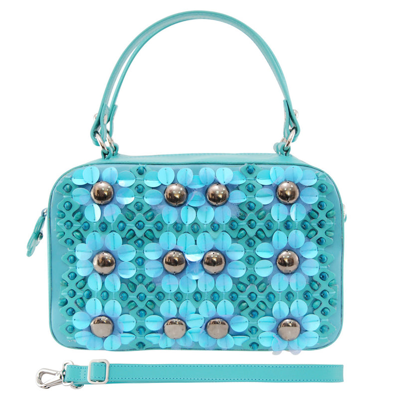 products/Colorful_Embellished_Cross_Body_PetulaTurquoise_1.jpg