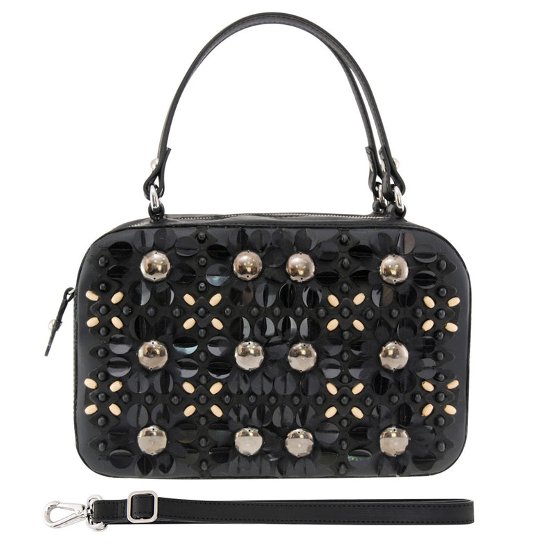 products/Colorful_Embellished_Cross_Body_Petula_Black_1.jpg