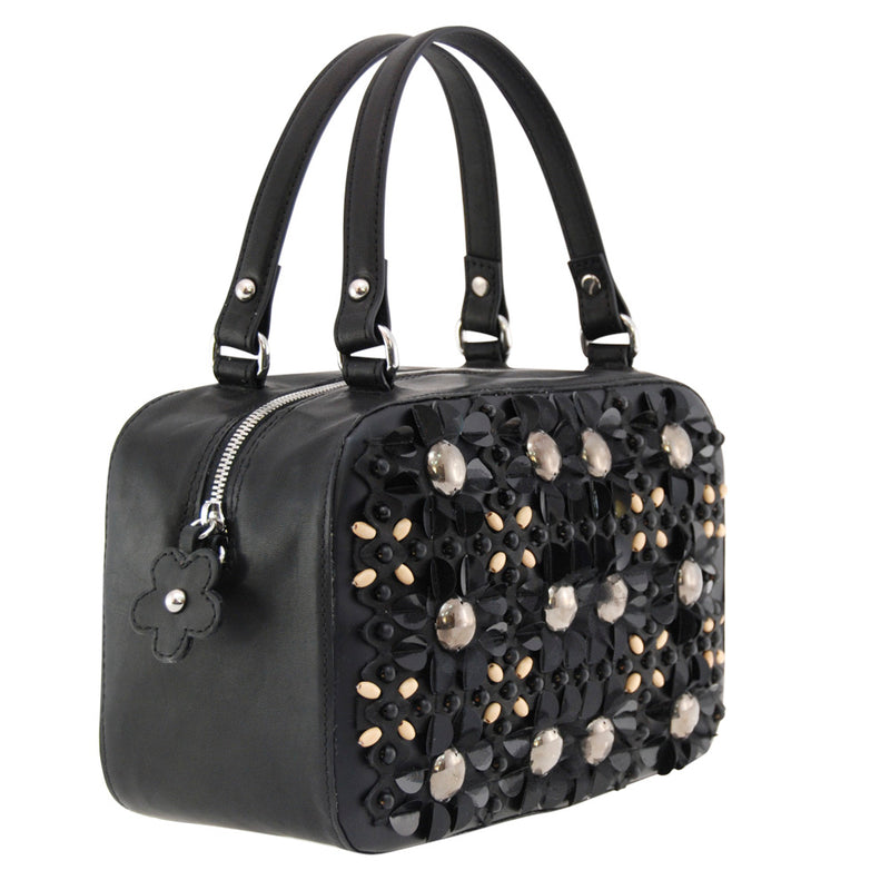 products/Colorful_Embellished_Cross_Body_Petula_Black_2.jpg