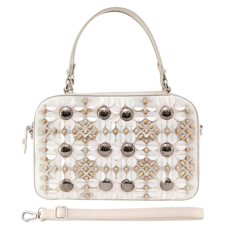 products/Colorful_Embellished_Cross_Body_Petula_Grey_1.jpg
