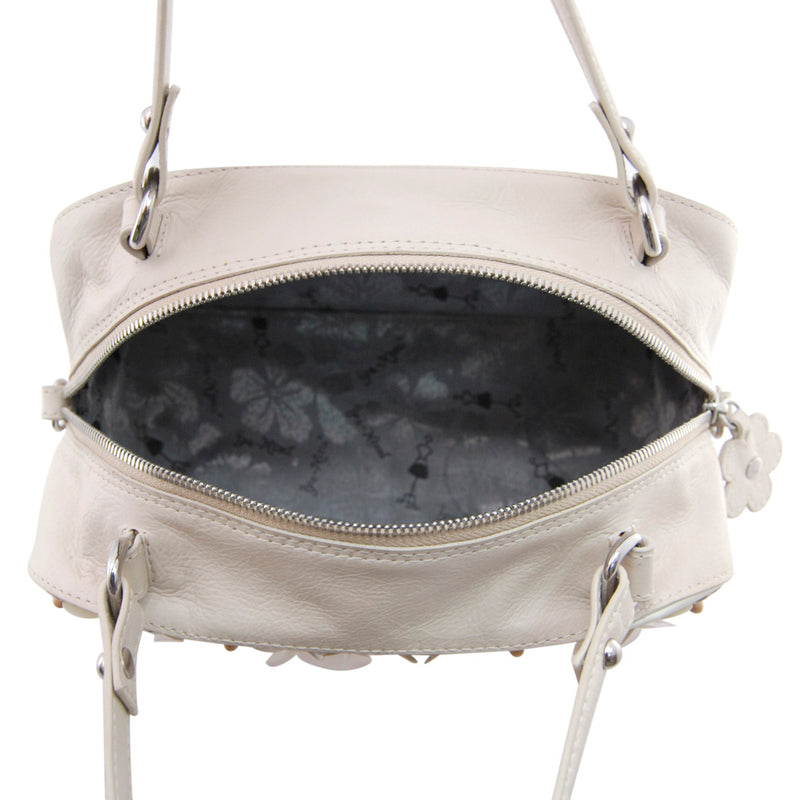 products/Colorful_Embellished_Cross_Body_Petula_Grey_4.jpg