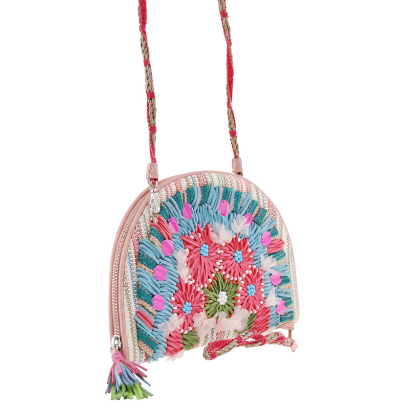 products/Colorful_Embellished_Cross_Body_Talinum_Fuchsia_2.jpg