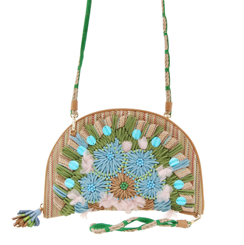 products/Colorful_Embellished_Cross_Body_Talinum_Sea_Blue_1.jpg
