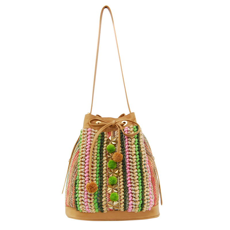 products/Colorful_Embellished_Drawstring_Bucket_Mollis_Camel.jpg