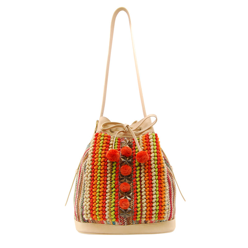 products/Colorful_Embellished_Drawstring_Bucket_Mollis_Cream.jpg