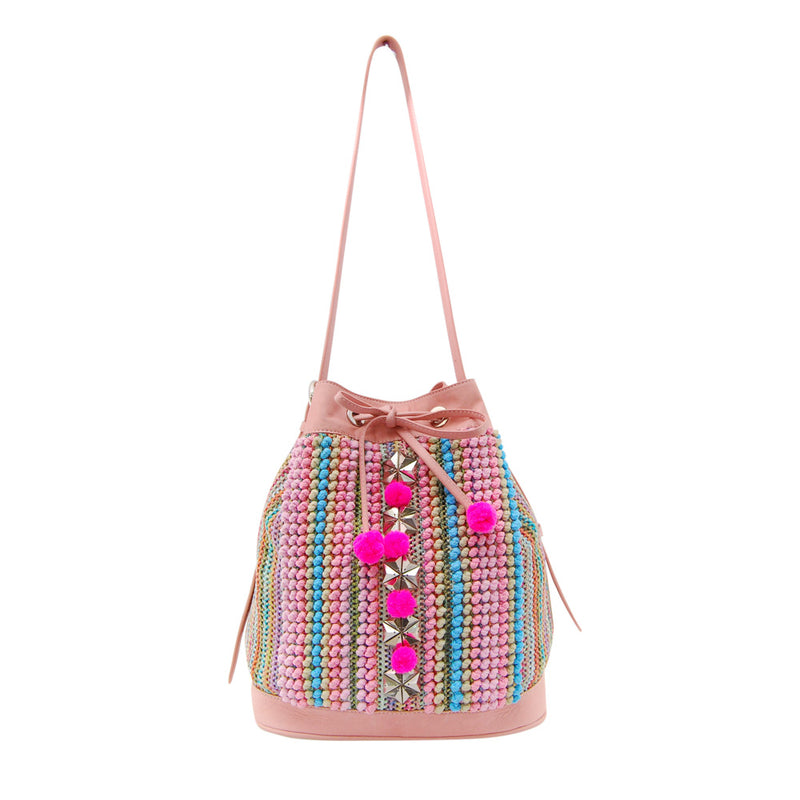 products/Colorful_Embellished_Drawstring_Bucket_Mollis_Pale_Pink_1.jpg