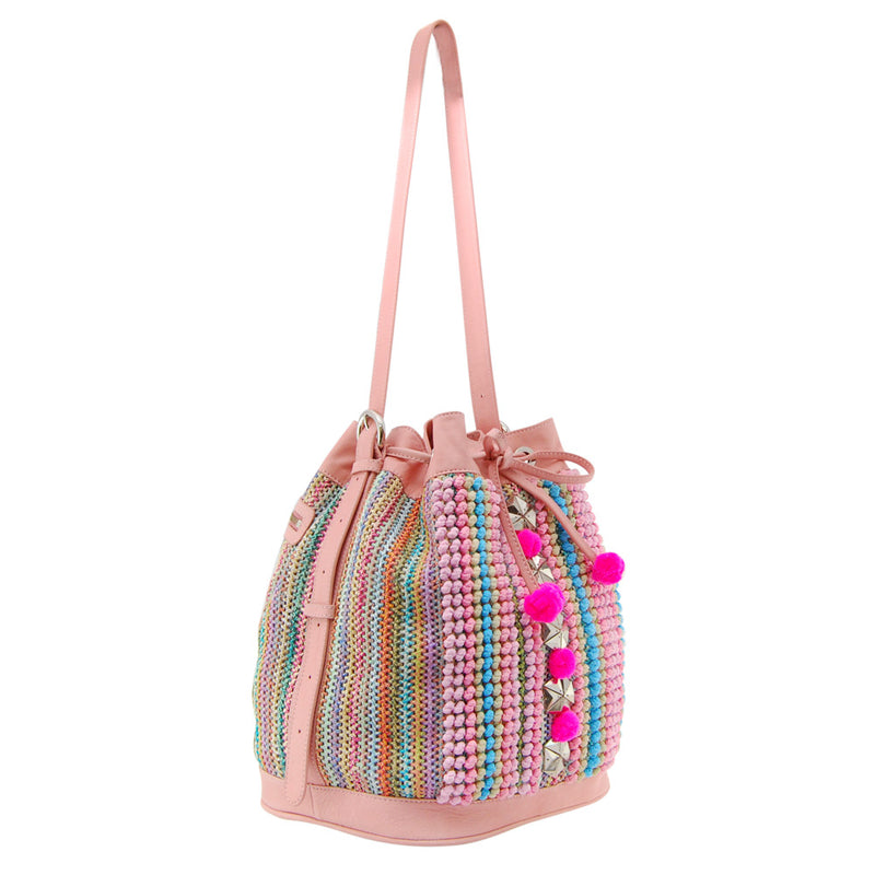 products/Colorful_Embellished_Drawstring_Bucket_Mollis_Pale_Pink_2.jpg