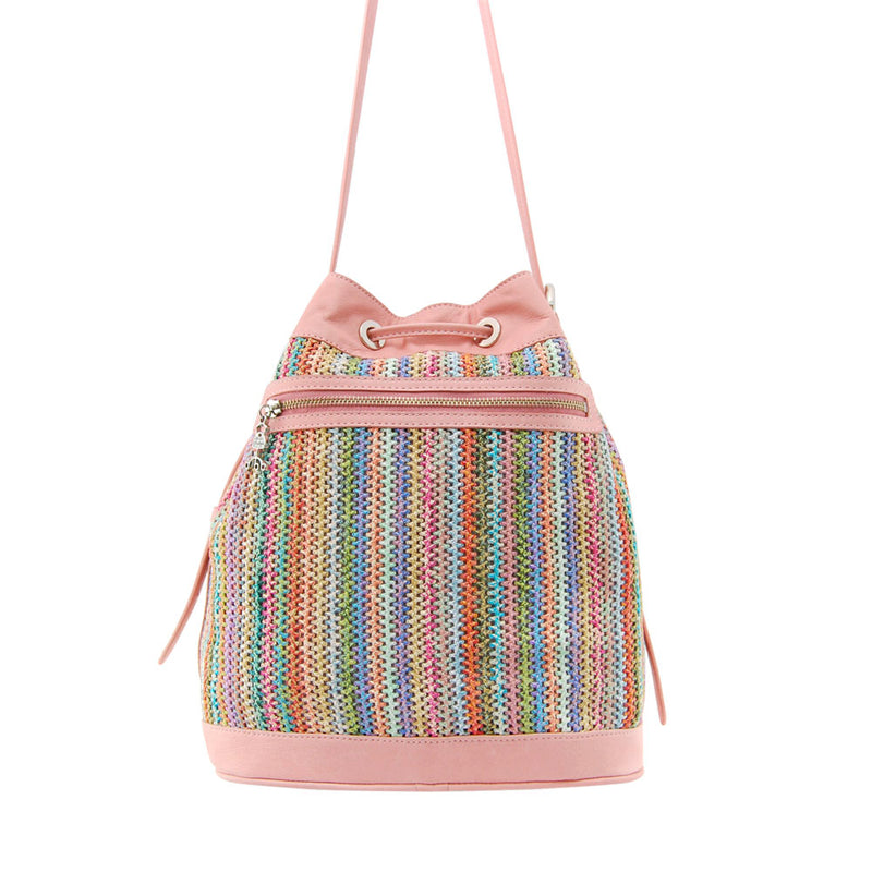 products/Colorful_Embellished_Drawstring_Bucket_Mollis_Pale_Pink_4.jpg