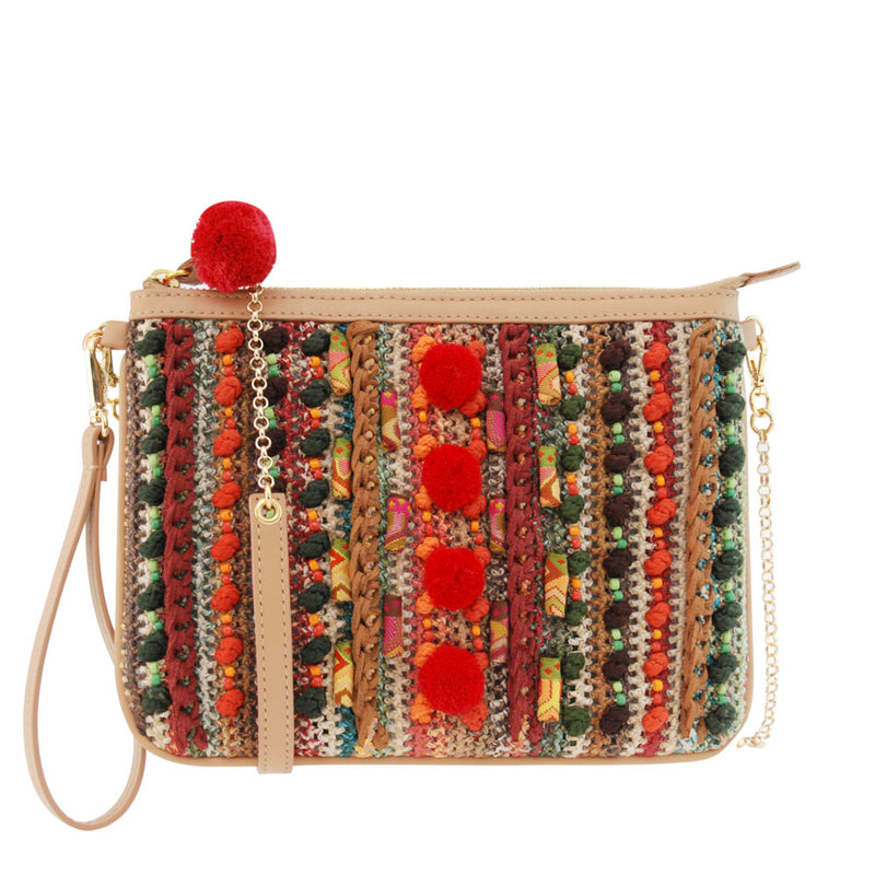 products/Colorful_Embellished_Pouch_Acanthus_Camel.jpg