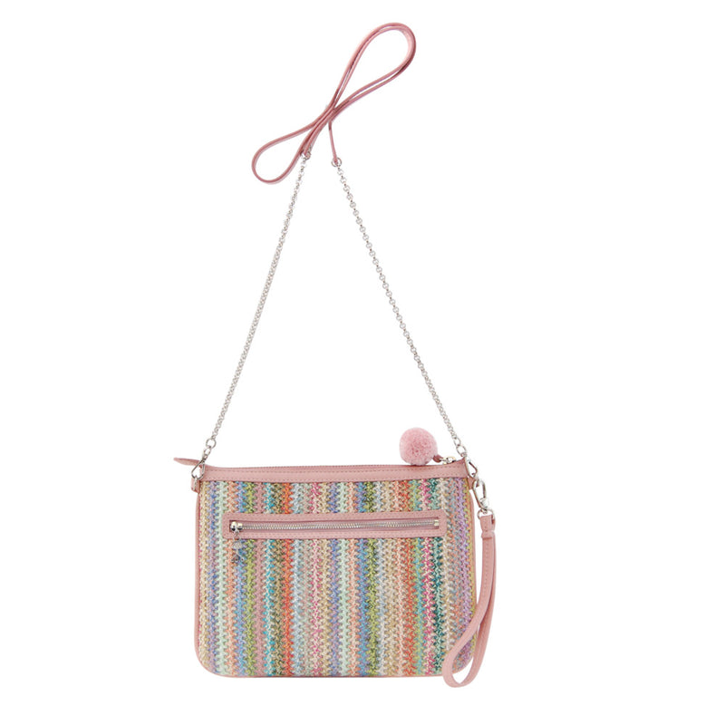 products/Colorful_Embellished_Pouch_Acanthus_Pale_Pink_4.jpg