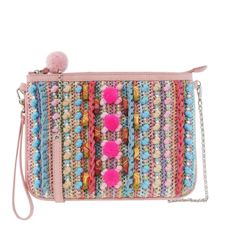 products/Colorful_Embellished_Pouch_Acanthus_Pale_pink_1.jpg