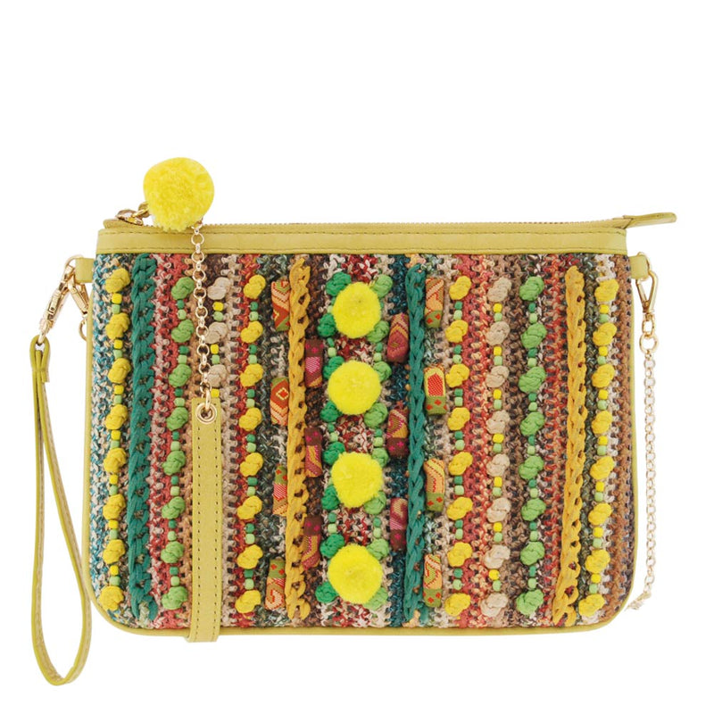 products/Colorful_Embellished_Pouch_Acanthus_Yellow.jpg