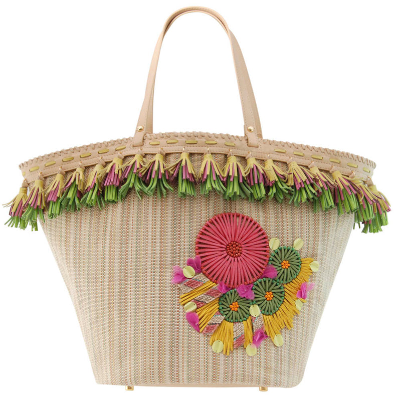 products/Embellished_Beach_Basket_Gaura_Beige_1.jpg
